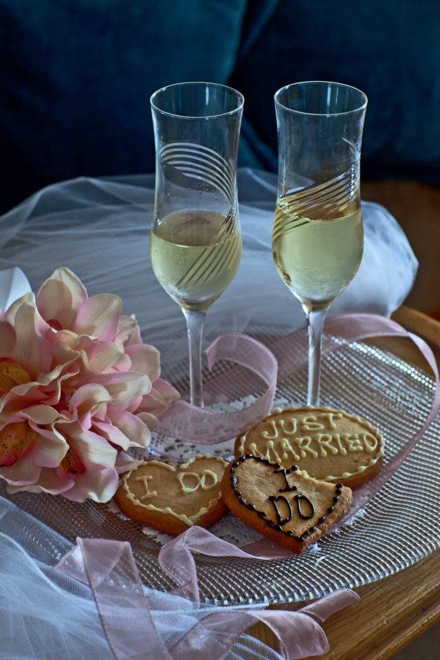 valentine's day deals san antonio