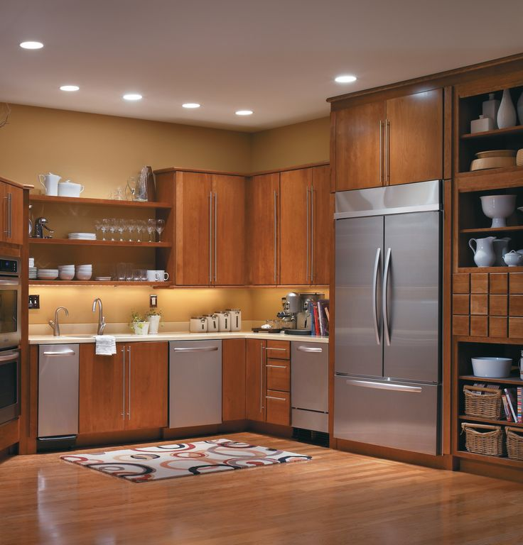 Pin By Menards On Creative Kitchens Pinterest
