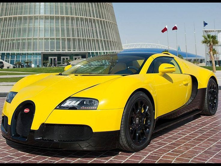 bugatti the fast and the furious pinterest. Black Bedroom Furniture Sets. Home Design Ideas