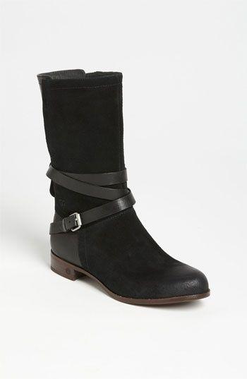 ugg boot shop melbourne cbd