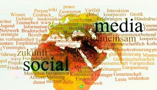 10 richtlinien für soziale netzwerke