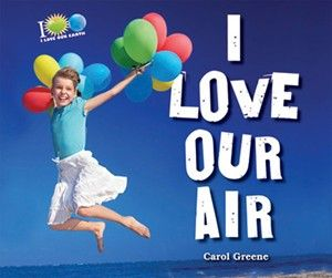 how do we keep our air clean Five ways to keep your home warm this the key to understanding how to keep warm is the fact you lose more heat by radiation to your surroundings than you do by convection to the air this is why your house feels so cold in my victorian house which we try and keep at a room.