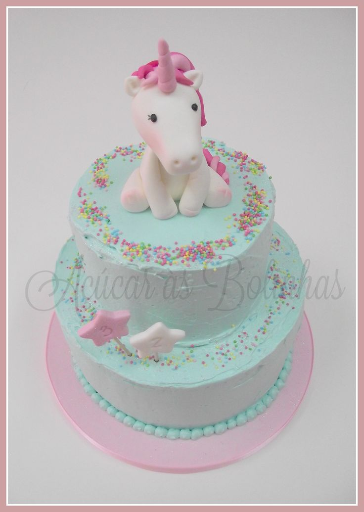 Birthday Cake For Cousin Felicia