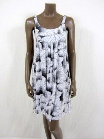 Rachel Pally womens sonya floral dress