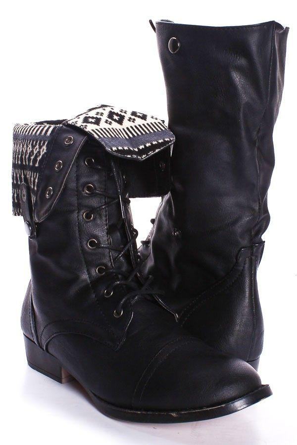 Amazing You Can Wear Them As Knee Highhigh Crew Boot Socks Or Fold The  Trouser Socks Women Thigh High Stockings Thigh Highs Stocking Thigh Stocking Thigh High Winter Stockings Big Thighs Journeys Socks Women Stockings Black Tube Skirt