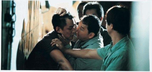 http://phimcl.com/mon-nhung-tay-chuyen-nghiep