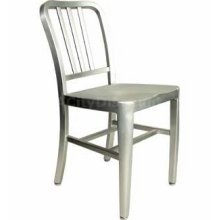 Emeco Chair Knock Off Modern Home Design