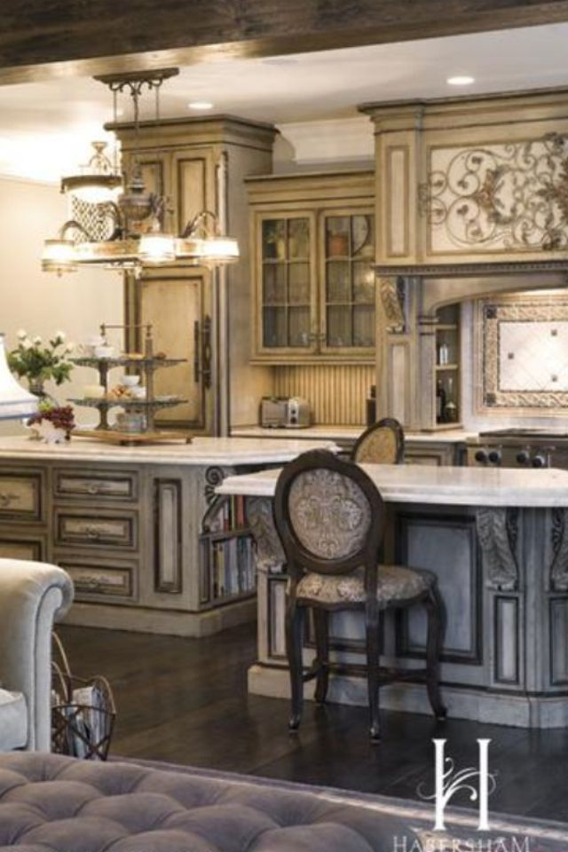 Of 3 Habersham Cabinetry Kitchens Dining Rooms Pinterest