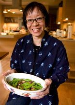 grace young wok recipes | what's cooking | Pinterest