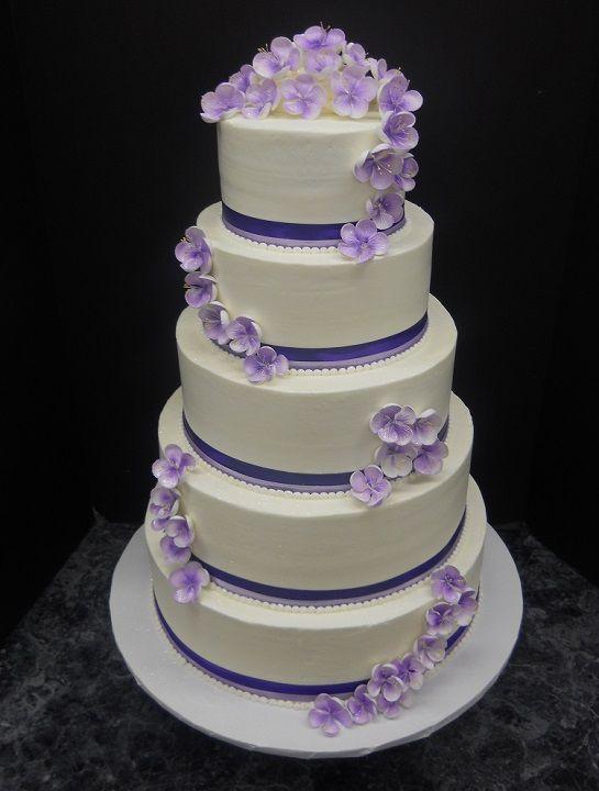 345 wedding cakes lancaster pa oregon dairy supermarket