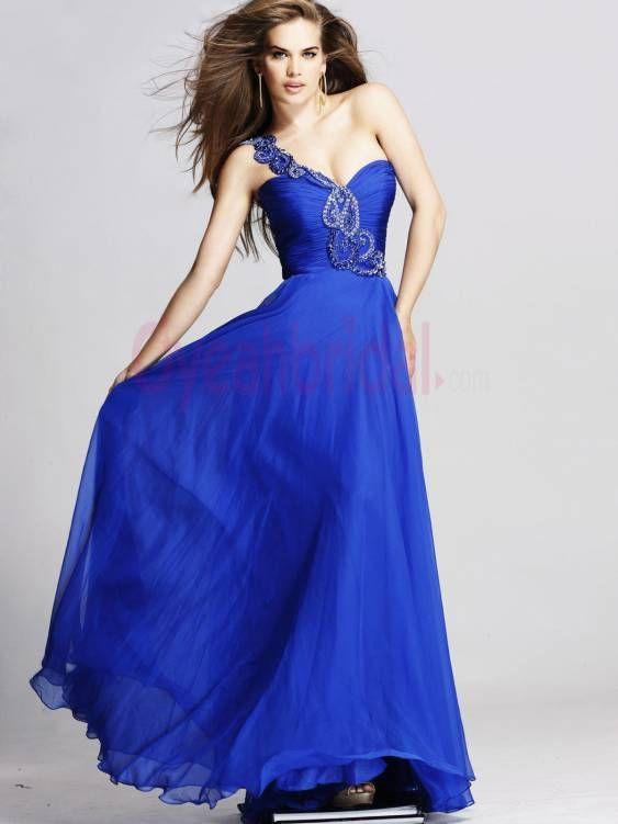 Zayas Prom Dresses 79