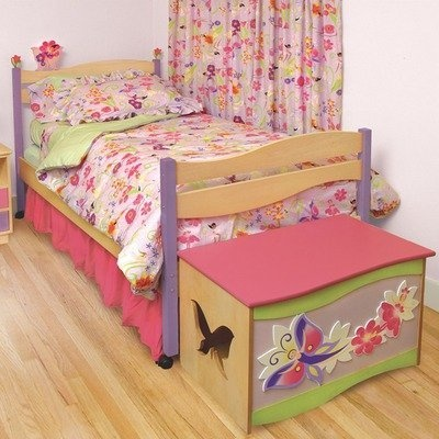 pin by myron miller on cheap kids bedroom sets pinterest