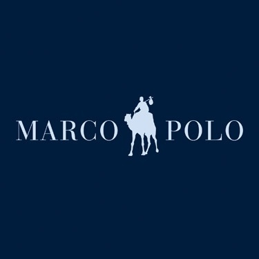 marco polo shirt logo bing images. Black Bedroom Furniture Sets. Home Design Ideas