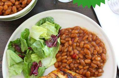 Honey, Lemon Rosemary Grilled Chicken | Food & Drink | Pinterest
