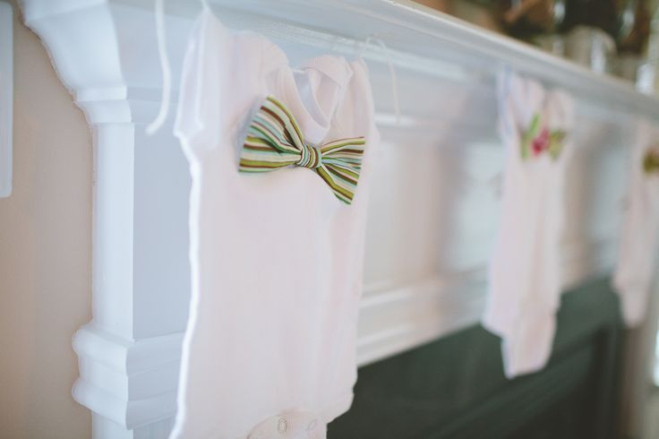 bow tie baby shower bowties and bubbles pinterest