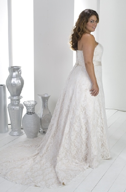Springfield Mo Prom Dresses - Homecoming Prom Dresses