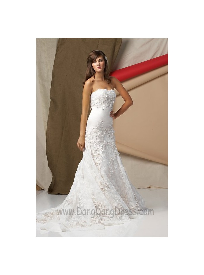 Used wedding dresses chicago discount wedding dresses for Wedding dresses chicago area