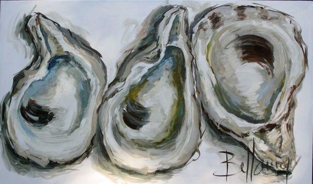 one art elizabeth bishop essay