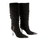 Christian Dior Shoes Women (CDW34