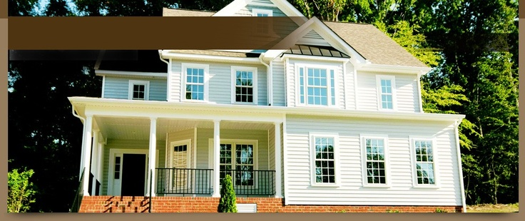 Home Remodeling Virginia Awesome Decorating Design