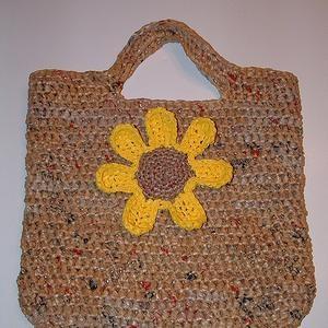 Free Crochet Purse Patterns - Crochet Handbag Patterns