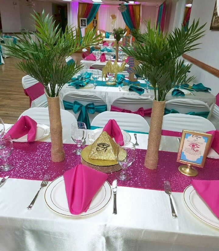 baby shower egyptian on pinterest egyptian party baby shower