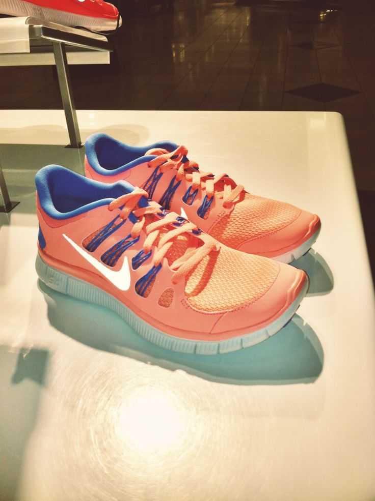 Creative Cute Nike Shoes For Women Shoes Nike Freerun Freerun