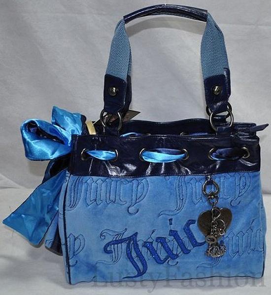 cheap designer handbags sale, replica designer purses wholesale