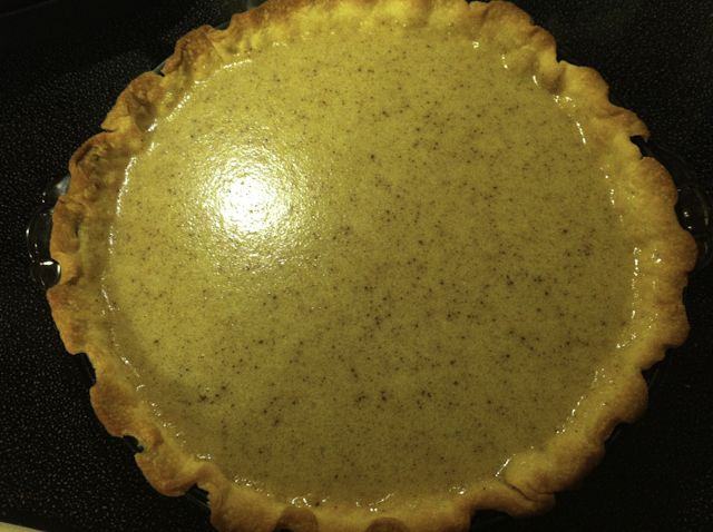 ... brown sugar meringues brown sugar gravlax brown sugar buttermilk pie
