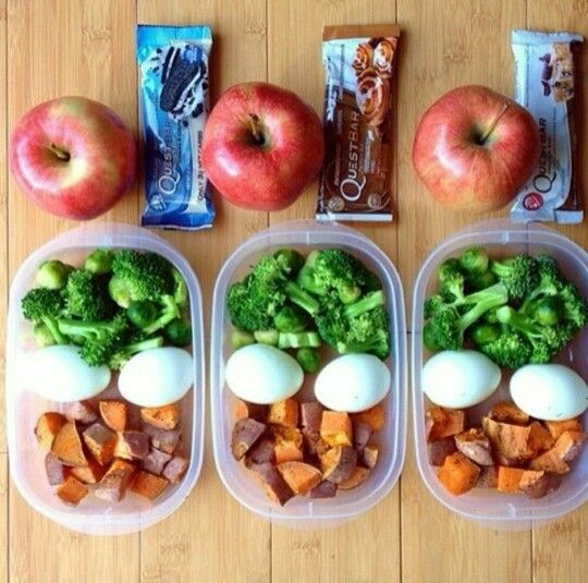 Easy meal prep for dinner. | FOOD & BEVERAGE:) | Pinterest