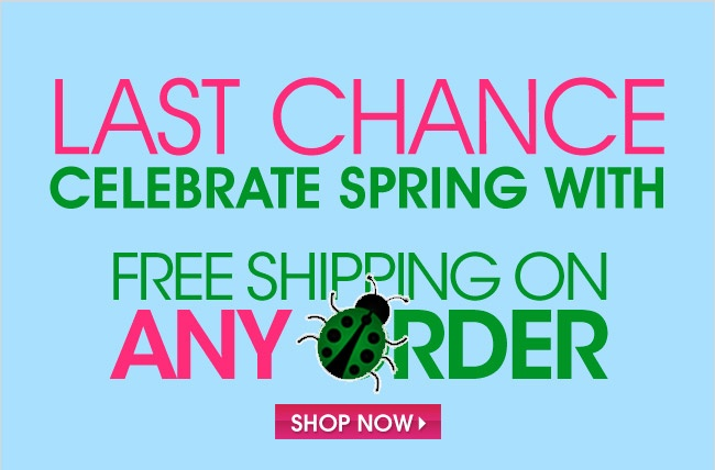 free shipping code for proflowers 2013