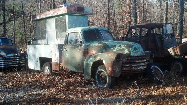 Chevy Wagon Craigslist Autos Post