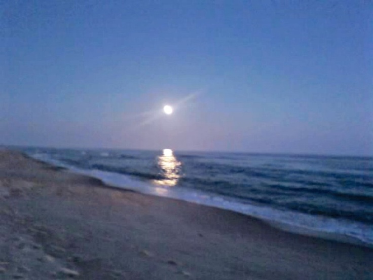 saint george island mature dating site St george general for sale - craigslist cl favorite this post apr 3 doors $30 (st george) pic map hide this posting restore restore this posting $20.
