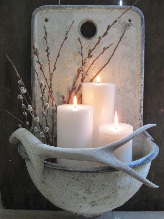 vintage french lavabo. Black Bedroom Furniture Sets. Home Design Ideas