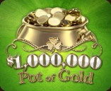 1,000,000 Pot of Gold  Sunday, March 17! EVERY HOUR WIN up to $100 in FREE SLOT PLAY. Over  17,000 winners. Starting at 8 a.m. Learn more  http://www.odawacasino.com/promotions/
