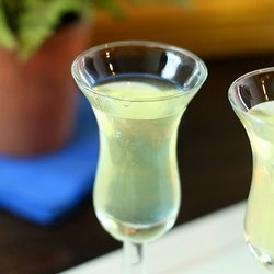 The Best Limoncello is Homemade Limoncello — Punchfork