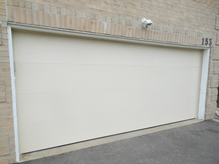 Garage Door Wood Grain Garage Doors Colors And Styles