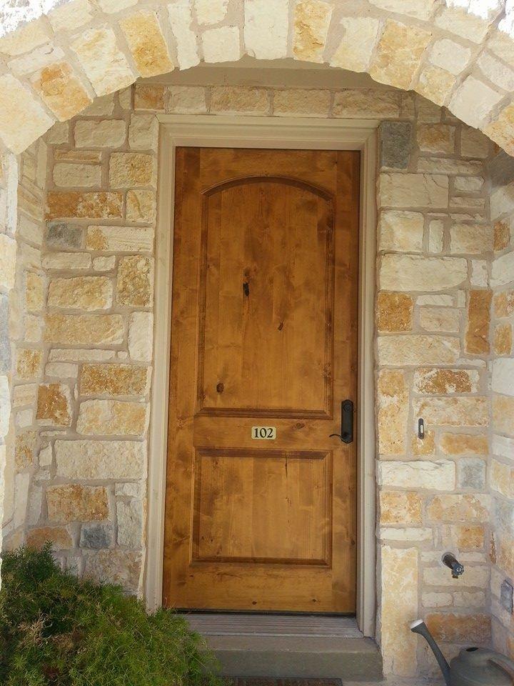 Knotty Alder Exterior Door Pictures For Design Master  : 9418574eaf56e9affbc642a5e265c427 from www.artofarchitect.com size 720 x 960 jpeg 123kB