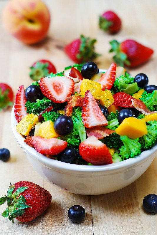 healthy fruit dip recipes mango fruit salad