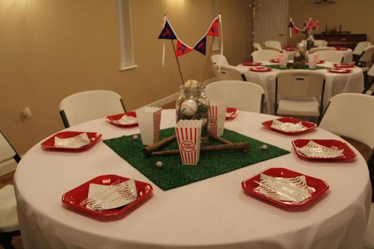 baseball themed baby shower welcome baby b pinterest