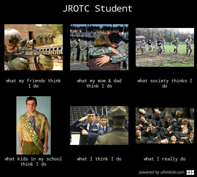 Army Jrotc Quotes. QuotesGram