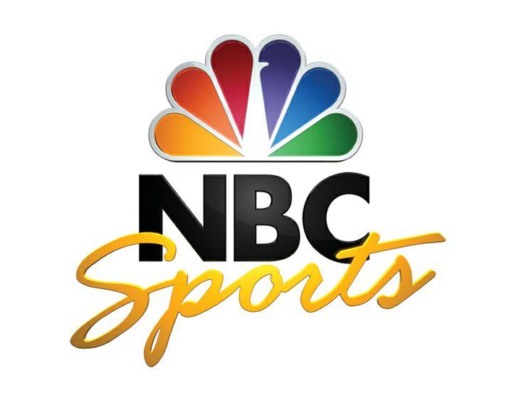 nbc logos   nbc sports logo Press (Next Media Animation TV)