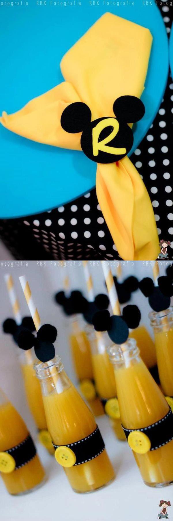 decoracao festa mickey : decoracao festa mickey:festa mickey decoração