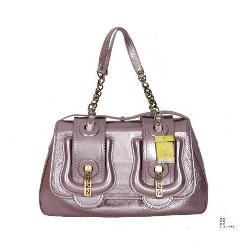 gucci handbags outlet on Pinterest | Lv Handbags, Burberry Rain
