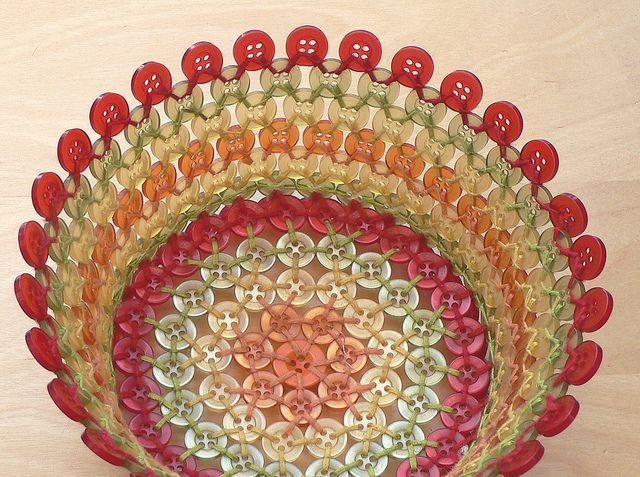 coach factory outlet online button basket  crafts