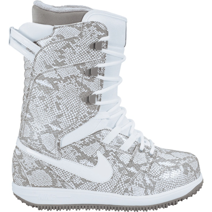 Luxury  Nike Snowboarding Snowboard Boots Snowboarding Womens The Nike Womens