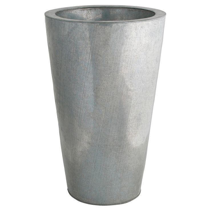 use for indoor umbrella stand hus n plant pot ikea singin 39 in