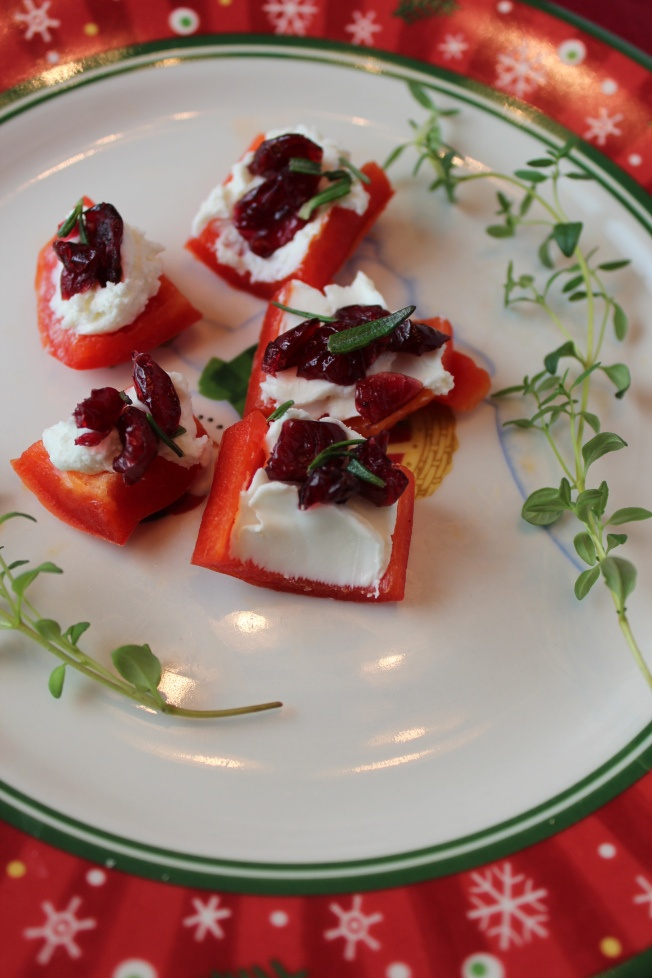 Pin by Susan Eversden on Appetizers and Salsas | Pinterest