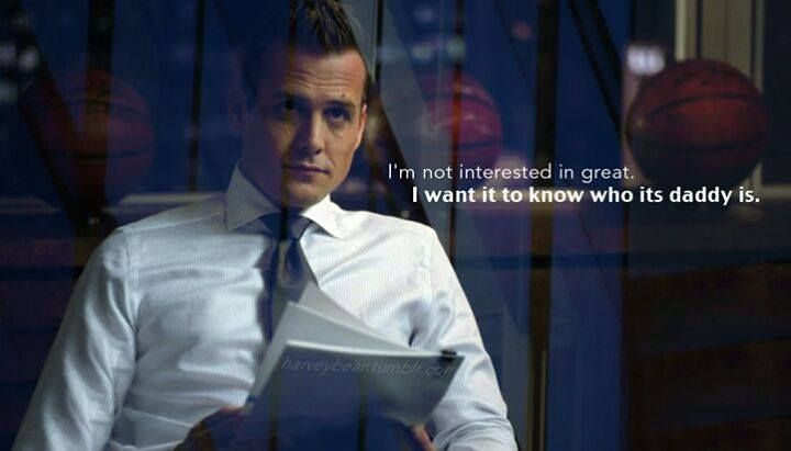 The Hilarious Gabriel Macht Interview from New Zealand You