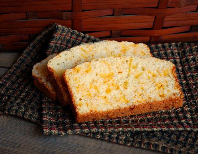 bread garlic bread garlic bread garlic bread garlic bread garlic bread ...